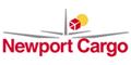 Newport Cargo SA