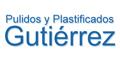 Pulidos y Plastificados Gutierrez