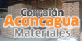 Corralon Aconcagua - Materiales