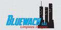 Bluewach SRL - Limpieza Integral