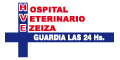 Hospital Veterinario Ezeiza