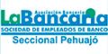 La Bancaria - Seb
