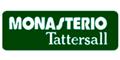 Monasterio Tattersall SA