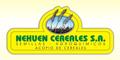 Nehuen Cereales SA
