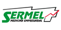 Sermel SRL