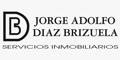 Inmobiliaria Diaz Brizuela