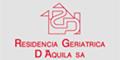 Residencia Geriatrica D'Aquila