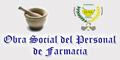 Obra Social Argentina de Personal de Farmacias