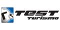 Test Viajes y Turismo - Leg 10562-Evt