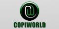 Copiworld