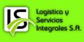 Logistica y Servicios Integrales