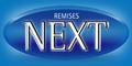 Remises Next