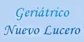Geriatrico Lucero