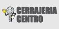 Cerrajeria Centro