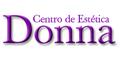 Centro de Estetica Donna