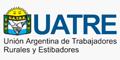 Uatre - Union Argentina de Trabajadores Rurales