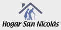Hogar San Nicolas