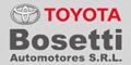 Bosetti Automotores SRL