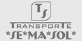 Transporte Semasol