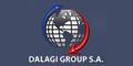Dalagi Group SA