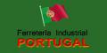 Ferreteria Portugal