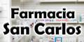 Farmacia San Carlos