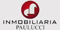 Inmobiliaria Paulucci