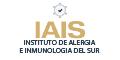 Instituto de Alergia e Inmunologia del Sur