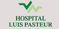 Hospital Luis Pasteur - Zona VI - Ministerio de Salud Publica