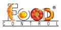Food Control SA