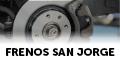 Frenos San Jorge