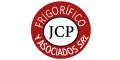 Frigorifico Jcp y Asociados SRL