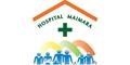Maimara Hospital