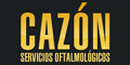 Cazon Servicios Oftalmologicos SRL