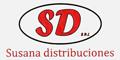Susana Distribuciones