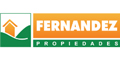 Alquileres y Ventas - Inmobiliaria Fernandez