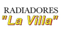 Radiadores la Villa