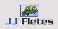J J Fletes