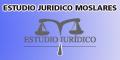 Estudio Juridico Moslares