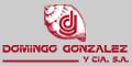 Domingo Gonzalez y Cia SA
