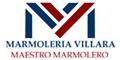 Arquitectura en Marmol - Villara Marmoleria