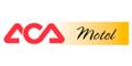 Motel Santa Rosa - Automovil Club Argentino