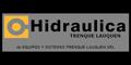 Hidraulica Trenque Lauquen - Equipos y Sistemas SRL