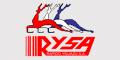 Encomiendas Rysa