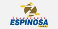 Transporte Espinosa SRL