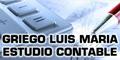 Griego Luis Maria - Estudio Contable