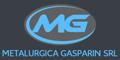 Metalurgica Gasparini SRL