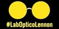 Optica Lennon