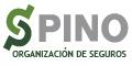 Pino - Organizacion de Seguros