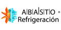 Refrigeracion Abasto